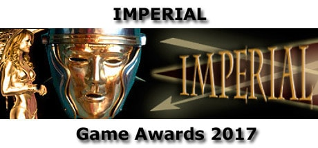 Imperial Game Awards 2017