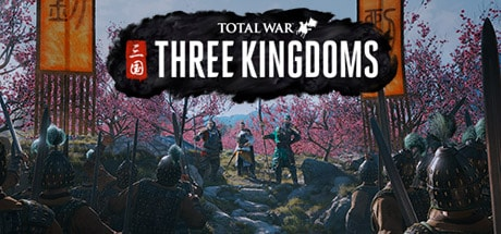 Total War: Three Kingdoms (Троецарствие)