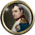 Napoleon Total Factions