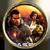 Мир Mass Effect