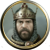 Моды Total War Saga: Thrones of Britannia