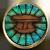 Небесная Кузница The Elder Scrolls