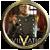 Civilization V (Цивилизация 5)