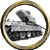 Архив Второй Мировой Войны
