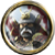 Моды Shogun 2: Total War