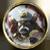 Моды Shogun 2: Total War