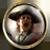 Моды Empire: Total War