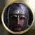 Моды Mount & Blade 2: Bannerlord