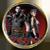 Информаторий Dragon Age
