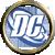 Игры по вселенной DC Comics