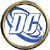 Кино экранизации DC Comics