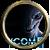 Моды XCOM 2