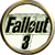 Моды Fallout 3