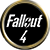 Моды Fallout 4