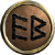 Europa Barbarorum 2