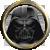 Darth Mod Empire