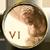 Цивилизации и лидеры в Civilization VI
