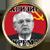 Кризис в Кремле: Крах Империи