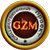Проект GZM