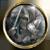 Золотой Век Rome: Total War