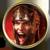 Моды Total War: Rome Remastered