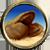 Игры Дюны (Dune)