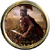 Total War: Rome II (Rome 2: Total War)