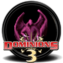 Dominions III