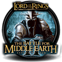 Lord Of The Rings The Battle For The Middle-Earth 2