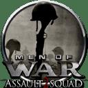 Men of War II