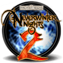 Neverwinter Nights II