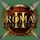 Мод Roma Surrectum II
