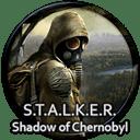 STALKER: Тени Чернобыля