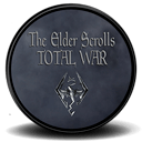 Мод The Elder Scrolls Total War