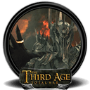 Мод Third Age Total War