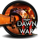 Warhammer Dawn Of War 2