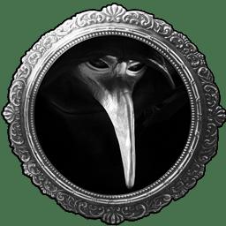 SCP-049: Чумной доктор (Фентези)