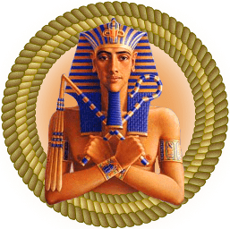 Эхнатон (Аменхотеп IV)