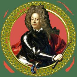 Герцог Мальборо