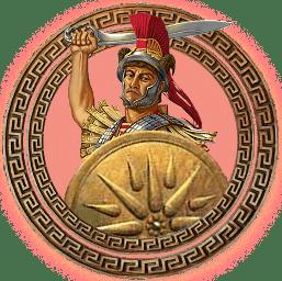 Пирр Эпирский