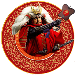 Такэда Сингэн