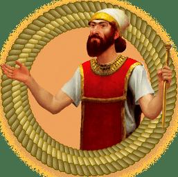 Соломон