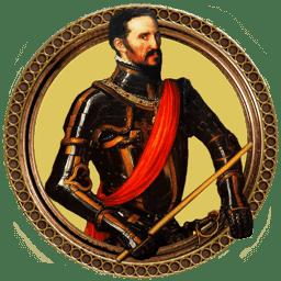 Фернандо Альварес де Толедо