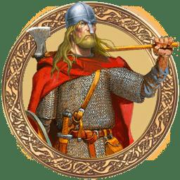 Харальд I Прекрасноволосый