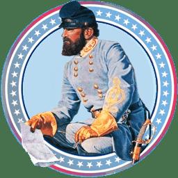 Генерал Томас Джексон