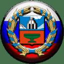 Алтайский край (РФ)