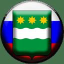 Амурская область (РФ)
