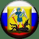 Архангельская область (РФ)