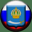 Астраханская область (РФ)