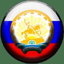 Башкортостан (РФ)